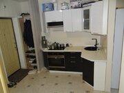 Долгопрудный, 2-х комнатная квартира, Старое Дмитровское шоссе д.17, 5750000 руб.