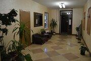 Королев, 2-х комнатная квартира, ул. Баумана д.7, 35000 руб.