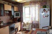 Продается 3-комнатная квартира в г. Королев