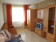 1-комнатная квартира в г.Долгопрудном в престижном доме