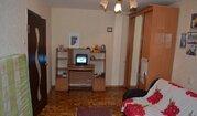 Жуковский, 1-но комнатная квартира, ул. Лацкова д.4 к2, 3440000 руб.