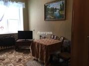 Серпухов, 1-но комнатная квартира, ул. Калинина д.42А, 2050000 руб.