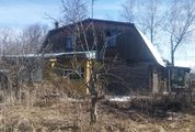 Жилой дом в д. Детенково для ПМЖ, 1445000 руб.