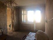 Одинцово, 3-х комнатная квартира, ул. Чикина д.3, 6000000 руб.