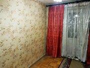 Раменское, 3-х комнатная квартира, ул. Ногина д.2, 3900000 руб.