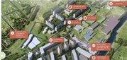 Королев, 1-но комнатная квартира, Советская д.47 к6, 2600000 руб.