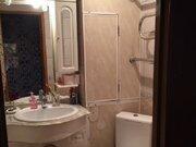 Королев, 3-х комнатная квартира, ул. Сакко и Ванцетти д.34б, 31000 руб.