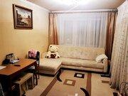 Раменское, 2-х комнатная квартира, ул. Чугунова д.24, 3800000 руб.