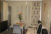 Москва, 1-но комнатная квартира, Щербинка д. д.Чехова ул., 2, 7500000 руб.