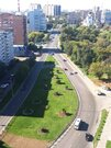 Мытищи, 1-но комнатная квартира, Шараповский проезд д.2, 4390000 руб.