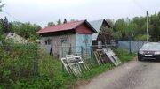 Участок 6 сот СНТ Заполье, 640000 руб.