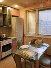 Москва, 3-х комнатная квартира, ул. Ангарская д.16, 65000 руб.
