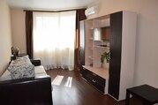 Раменское, 1-но комнатная квартира, ул. Чугунова д.д.15/4, 3700000 руб.