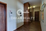Москва, 2-х комнатная квартира, Ломоносовский пр-кт. д.29к2, 28500000 руб.