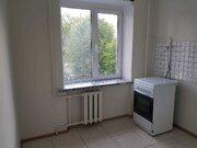 Солнечногорск, 3-х комнатная квартира, ул. Красноармейская д.10, 3699000 руб.