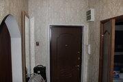 Пушкино, 1-но комнатная квартира, Серебрянка д.48 к2, 3600000 руб.
