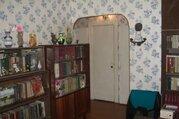 Щелково, 3-х комнатная квартира, ул. Сиреневая д.10, 3150000 руб.