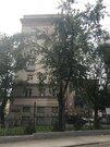 Москва, 2-х комнатная квартира, ул. Земляной Вал д.24 с1, 17450000 руб.