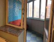 Истра, 1-но комнатная квартира, ул. Главного Конструктора В.И.Адасько д.9, 4500000 руб.