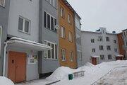 Егорьевск, 2-х комнатная квартира, ул. Владимирская д.11а, 2200000 руб.