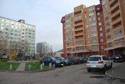 Серпухов, 2-х комнатная квартира, ул. Ворошилова д.57/59, 4800000 руб.