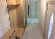 Селятино, 2-х комнатная квартира, Теннисный проезд д.45, 4850000 руб.