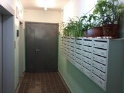 Москва, 3-х комнатная квартира, ул. Домодедовская д.18, 9999000 руб.
