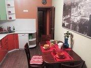 Зеленоград, 3-х комнатная квартира, ул. Каменка д.1643, 9000000 руб.
