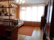 Протвино, 2-х комнатная квартира, ул. Ленина д.18, 3650000 руб.