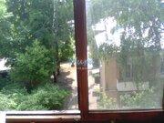Красково, 1-но комнатная квартира, ул. Карла Маркса д.119, 3150000 руб.