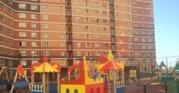 Балашиха, 1-но комнатная квартира, Чистопольская улица д.30, 3400000 руб.