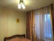 Москва, 3-х комнатная квартира, ул. Красный Казанец д.15 к1, 8600000 руб.