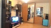 Раменское, 2-х комнатная квартира, ул. Космонавтов д.34, 3700000 руб.