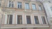 Под хостел, отель.салон красоты, свободный профиль., 60000 руб.