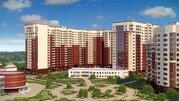 Видное, 1-но комнатная квартира, Зеленая Роща д.2, 3750000 руб.