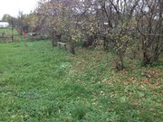 Продам земельный участок в Ясенево, 1800000 руб.