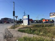 Продажа участка, Чехов, Чеховский район, 1950000 руб.