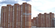 Люберцы, 2-х комнатная квартира, ул. Инициативная д.13, 6870000 руб.