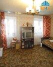 Продаётся 4-комнатная квартира г. Дмитров, ул. Вокзальная, д.18а
