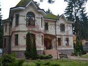 Продажа дома, Апрелевка, Наро-Фоминский район, 80000000 руб.
