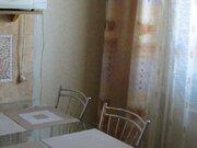 Щелково, 1-но комнатная квартира, ул. Заречная д.7, 16000 руб.