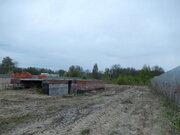 ИЖС в Электрогорске, 600000 руб.