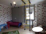 Жуковский, 3-х комнатная квартира, солнечная д.4, 11990000 руб.