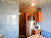 Клин, 1-но комнатная квартира, ул. 60 лет Комсомола д.3 к2, 2050000 руб.