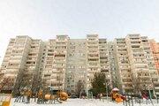 Котельники, 3-х комнатная квартира, Белая дача мкр д.13, 7000000 руб.