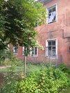 Пушкино, 2-х комнатная квартира, Фабричный проезд 2-й д.10, 1980000 руб.