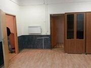 Сдается офис, 12353 руб.