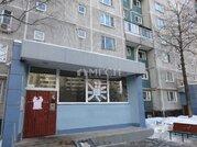 Продажа 1 комнатной квартиры м.Домодедовская (Шипиловский проезд)