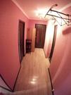 Продам 2-комнатную квартиру в САО. Ремонт. Ипотека