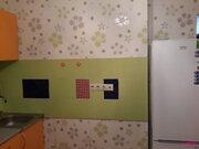 Лобня, 1-но комнатная квартира, Молодёжная улица д.14Б, 4650000 руб.